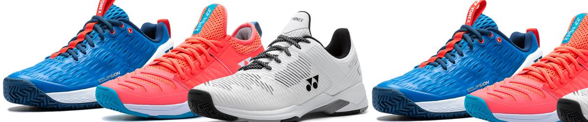 Tennis Shoes