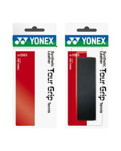 Yonex REPLACEMENT GRIP AC126