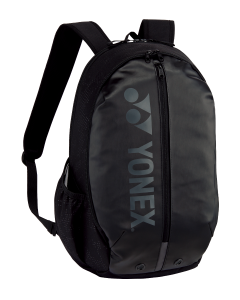 Yonex Team Backpacks