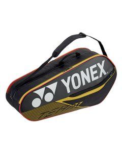 Yonex TEAM RACQUET BAG (6 PCS) BA42026