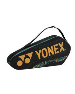 YONEX TEAM RACQUET BAG [3PCS] BA42123