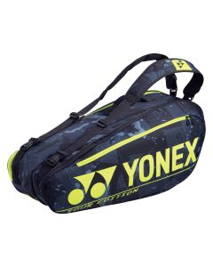 Yonex PRO RACQUET BAG (6 PCS) BA92026