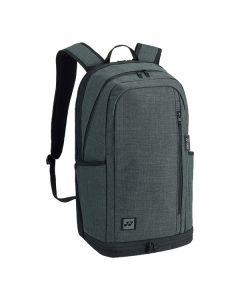 Yonex Backpack