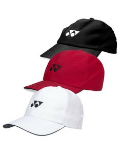 Yonex CAP W341