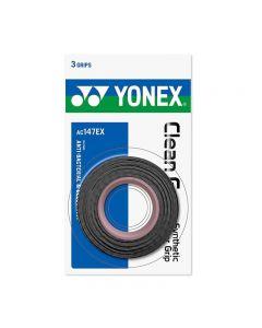 Yonex CLEAN GRAP AC147
