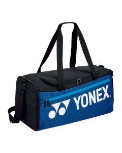 Yonex PRO 2 WAY DUFFLE BAG BA92031