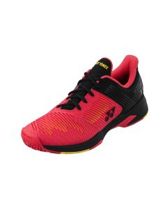 Yonex POWER CUSHION SONICAGE 2 CLAY COURTS