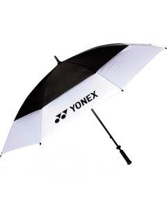YONEX TOUR UMBRELLA