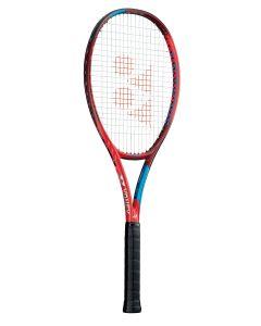 Yonex VCORE 95 Tennis Racquet