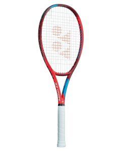 Yonex VCORE 98 L Tennis Racquet