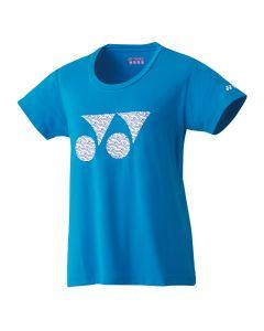 Yonex WOMENS T-SHIRT 16461