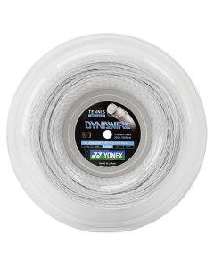 Yonex DYNAWIRE TENNIS STRING 200M REEL
