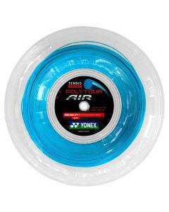Yonex POLY TOUR AIR TENNIS STRING 200M REEL