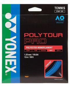 Yonex POLY TOUR PRO STRING 12M REEL