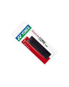 Yonex PREMIUM GRAP CORE AC223