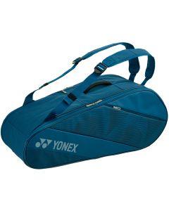 Yonex ACTIVE RACQUET BAG (6 PCS) BA82026