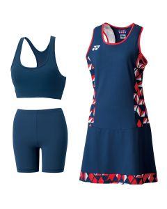 Yonex WOMEN'S DRESS 20519