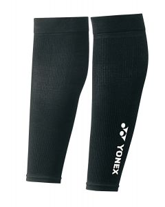 Yonex LEG SUPPORTER