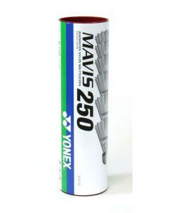 Yonex SHUTTLECOCKS MAVIS 250