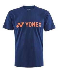 Yonex MENS T-SHIRT 16428