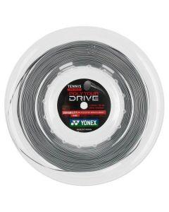 Yonex POLY TOUR DRIVE 125 TENNIS STRING 200M REEL