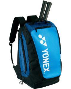 Yonex  PRO BACKPACK M BA92012