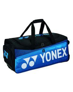 Yonex PRO TROLLEY BAG BA92032