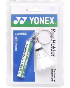 Yonex SHUTTLE KEYCHAIN ACG1016A