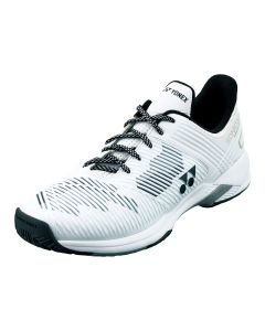 Yonex SONICAGE 2 WIDE ALL COURT