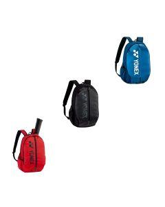 Yonex TEAM BACKPACK S BA92012M