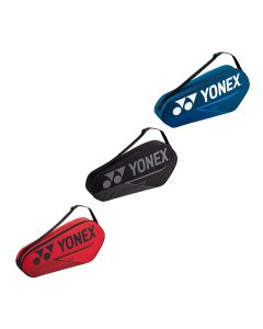Yonex TEAM RACQUET BAG (3 PCS) BA42023