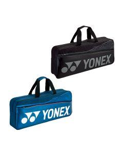 Yonex TEAM TOURNAMENT BAG BA42031W