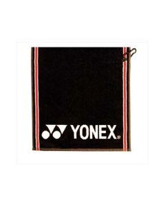 Yonex Golf Towel