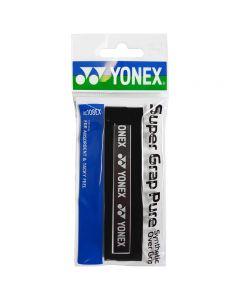 Yonex TWIN WAVE GRAP AC139