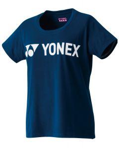 Yonex WOMEN'S T-SHIRT 16429