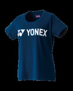 Yonex WOMENS T-SHIRT 16429