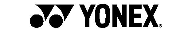 Yonex UK